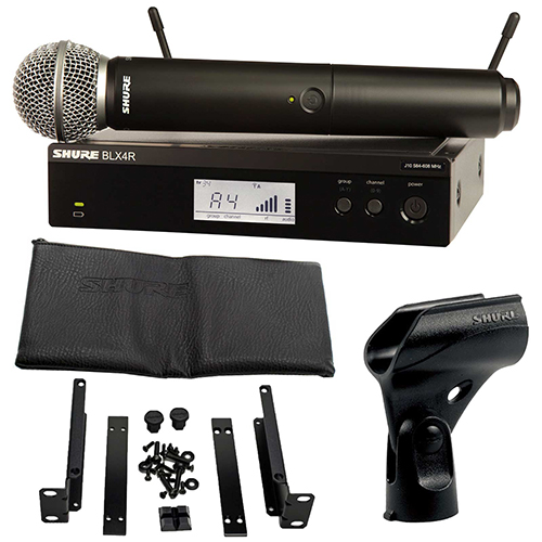 VIDEOCORP Equipos de audio, broadcast , audio y video Profesional  Chile